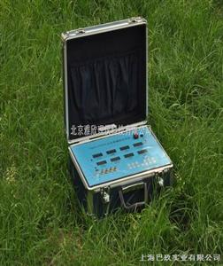 1101植物光合作用测定仪哪家好 上海植物光合作用测定仪报价