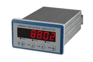 GM8802F-GM8802E-GM8802D-GM8802F-GM8802E-GM8802D