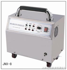 国产蒸汽清洗机直销,饱和蒸汽清洗机上海巴玖