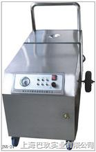 国产蒸汽清洗机,高压蒸汽清洗机,电动高压清洗机行情