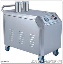 国产饱和蒸汽清洗机,高温高压蒸汽清洗机上海巴玖