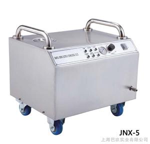 国产饱和蒸汽清洗机现货,蒸汽高压清洗机供应