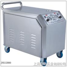 国产蒸汽清洗机厂商,电动高压清洗机上海巴玖