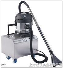 国产蒸汽清洗机,蒸汽高压清洗机,电动高压清洗机批发