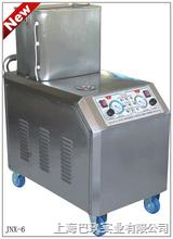 国产蒸汽/微水清洗机,蒸汽高压清洗机,电动高压清洗机特点