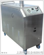 国产燃气蒸汽清洗机性价比,饱和蒸汽清洗机上海巴玖