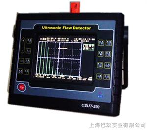 国产金属超声波探伤仪,德国kk探伤设备,便携式探伤仪图片