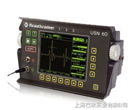美国GE(德国kk)便携式超声波探伤仪,无损超声探伤仪上海巴玖