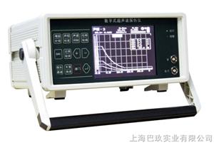 CSUT760国产便携式超声波探伤仪上海最低价格|上海一级代理