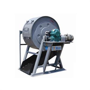 SQZG-4型烧结转鼓试验机|烧结和球团转鼓试验机|转鼓试验机|转鼓系列