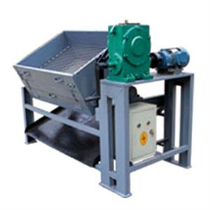 SHG-4型烧结鼓后机械筛|鼓后机械筛|振动筛|转鼓鼓后机械筛|鹤壁冶金鼓后机械筛|机械筛