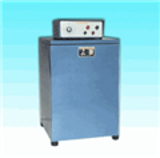 GJ-1研钵锰钢制|制样机|上海制样机供应|制样机供应