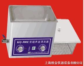 KQ2200V超声波清洗器资料 超声波清洗器生产厂家 超声波清洗器设备型号