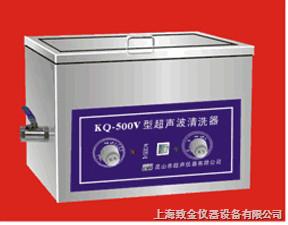 KQ5200超声波清洗器简介 超声波清洗器生产厂家 超声波清洗器品牌