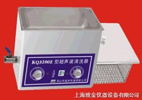 KQ5200B超声波清洗器简介 超声波清洗器生产厂家 超声波清洗器品牌