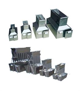 RF-2M-X不锈钢敞开式二分器 密封式镀锌板二分器 敞开式二分器 密封式二分器 不锈钢二分器 镀锌板二分器 二分器生产厂家