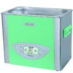 SK2200HP超声波清洗机