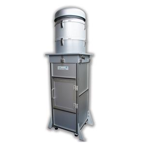 XT-1025型 大流量空气颗粒物采样器