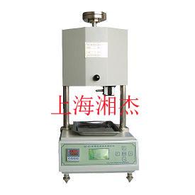 丙烯酸酯熔融指数仪行情