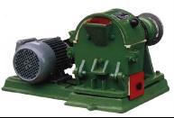 Φ175型园盘粉碎机|圆盘粉碎机技术参数