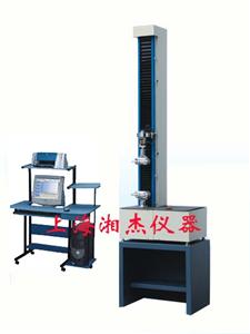 复合材料拉力机维修|复合材料拉力机生产厂家