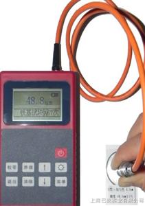 国产超声波测厚仪,无损超声波测厚仪,数字超声波测厚仪直销