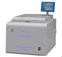 ZDHW-2A全自动汉字量热仪
