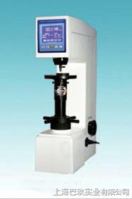 国产数显表面洛氏硬度计,洛氏硬度计压头,显微硬度计报价