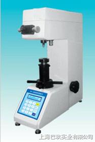国产维氏硬度计,便携式维氏硬度计,维氏硬度计使用方法
