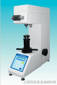 国产维氏硬度计,维氏硬度计使用说明,进口维氏硬度计优惠