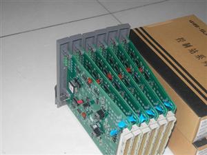 【浙大中控 】XP343DCS系统XP343和XP243X有什么区别