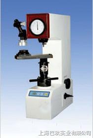 国产电动布洛维硬度计,布洛维光学硬度计,电动布洛维三用硬度计直销