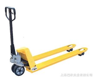 国产手动液压搬运车,电动升降车,合力手动搬运车设备型号