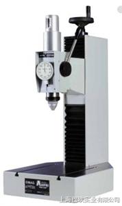 促销热卖意大利AFFRI330RS自动洛氏布氏硬度计,进口洛氏硬度计哪好