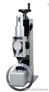 意大利AFFRI自动洛氏布氏硬度计的原理,331RS自动洛氏布氏硬度计特点