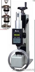 意大利AFFRI自动洛氏布氏硬度计的性能简介,自动331RSD洛氏布氏硬度计的介绍,