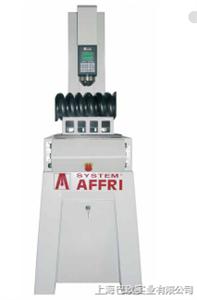 意大利AFFRI自动洛氏布氏硬度计的现货,进口3302MRS万能硬度计的设计原理