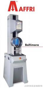 意大利AFFRIBALTIMORA自动洛氏布氏硬度计的使用技巧,三丰硬度计的厂有哪些,自动洛氏布氏硬度计的原理