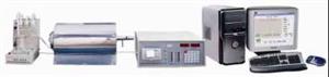 KZDL-4B型微机定硫仪