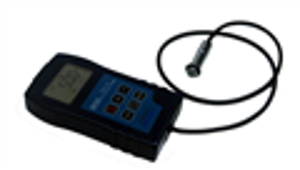 漆膜厚度检测仪性能特点及价格