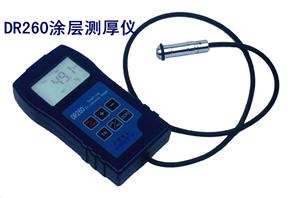 镀锌测试仪生产厂家供应