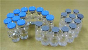 L-天冬氨酸二甲酯盐酸盐