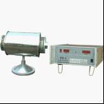 HR-4型灰熔点测定仪