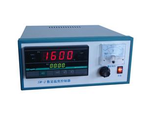 SWK-B数显温度控制器
