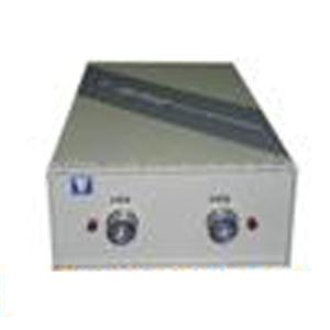 L0044798色谱工作站 价格