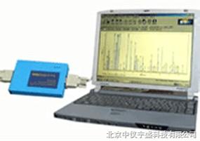 N2000色谱工作站/工作站软件