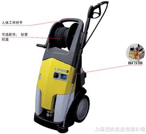 进口意大利LAVOR高压清洗机,小型高压清洗机,高压水枪市场价格