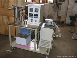 优质高密度CO2杀菌机