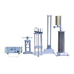 AYD-2煤的奥亚膨胀度测定仪-煤炭结渣性测定仪-煤炭活性测定仪-鹤壁仪器集团