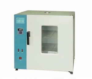 GF-101-1型电热鼓风干燥箱-干燥箱-鹤壁冶金机械设备有限公司